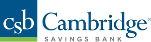 You are currently viewing Cambridge Savings Bank