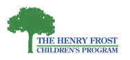 You are currently viewing Henry Frost Children's Program