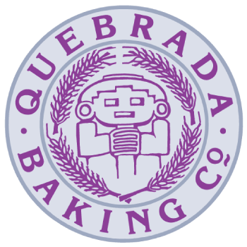 You are currently viewing Quebrada Baking Co.
