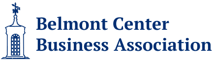 Belmont Center Business Association