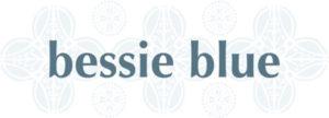 Bessie Blue