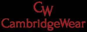 CambridgeWear