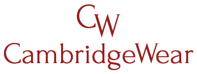 You are currently viewing CambridgeWear