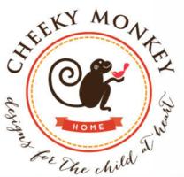 Cheeky Monkey Home