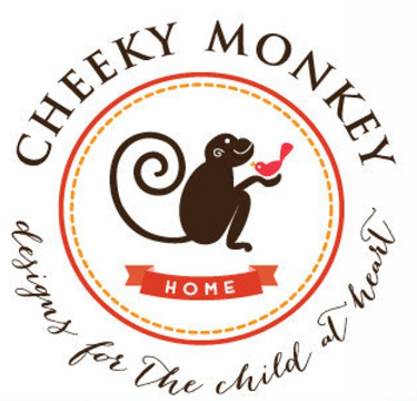 You are currently viewing Cheeky Monkey Home