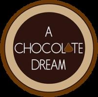 A Chocolate Dream