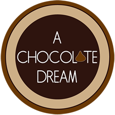 You are currently viewing A Chocolate Dream