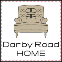 Darby Road Home