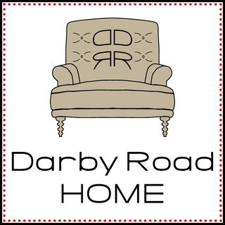 You are currently viewing Darby Road Home
