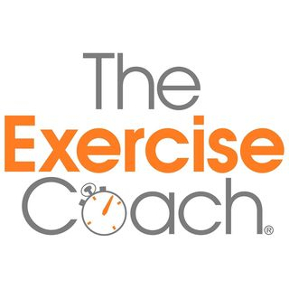 You are currently viewing The Exercise Coach