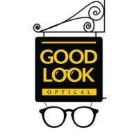 Good Look Optical