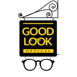 You are currently viewing Good Look Optical