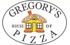 You are currently viewing Gregory's Pizza