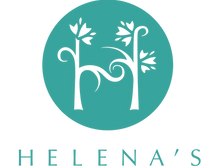 You are currently viewing Helena's