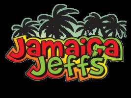 Jamaica Jeff's