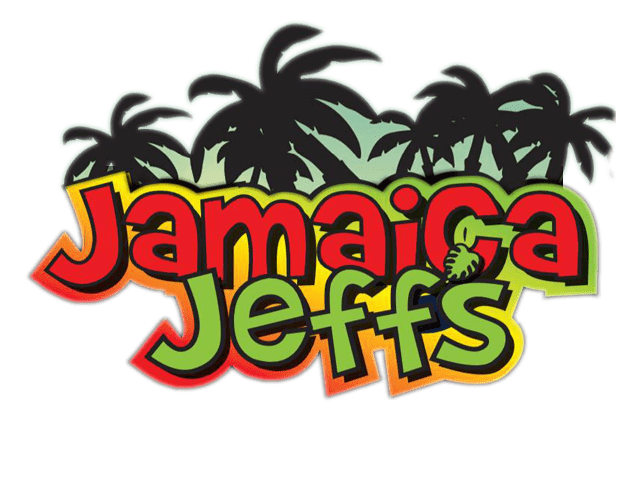 You are currently viewing Jamaica Jeff's