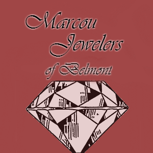 You are currently viewing Marcou Jewelers