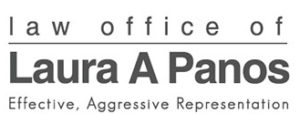 Law Office of Laura A Panos