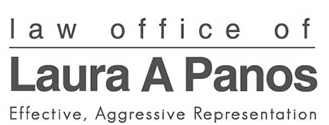 You are currently viewing Law Office of Laura Panos