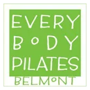 You are currently viewing Every Body Pilates