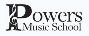 Powers Music School