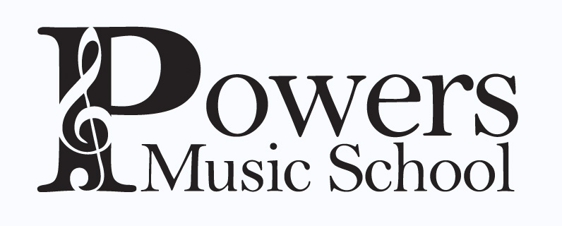 You are currently viewing Powers Music School