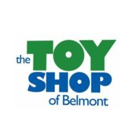 The Toy Shop of Belmont