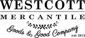 Westcott Mercantile