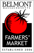 You are currently viewing Belmont Farmers' Market, a project of the Belmont Food Collaborative